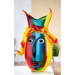Vase RAINBOW