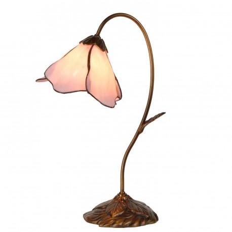 Table lamp Tiffany