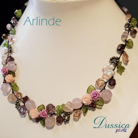 Arlinde