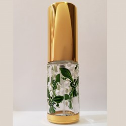 Bag vapo Lily of the valley