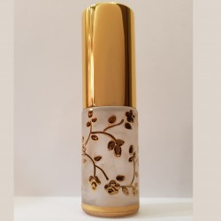 Bag Vapo Gold