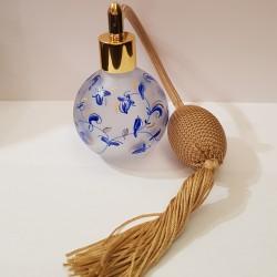 Vaporizer Medicis Blue