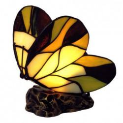 Papillon Beige