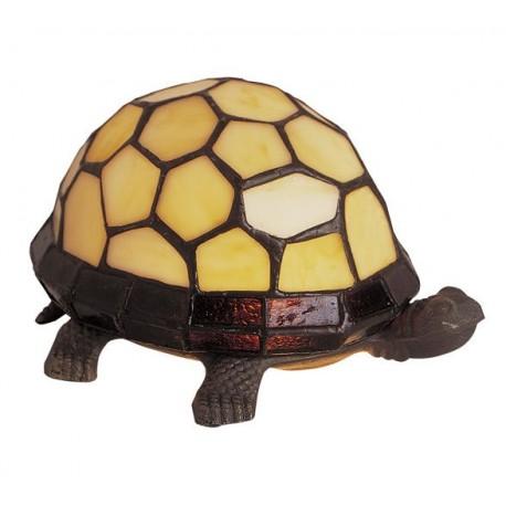 Marfil Turtle