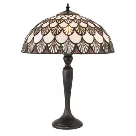 Lampe Missori 53cm
