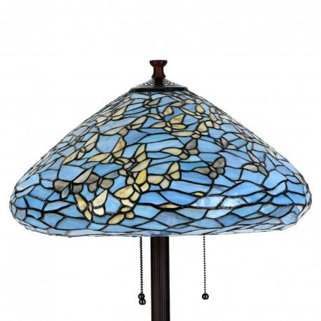 Lamp Fly Away