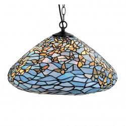 Lampe Suspendue Fly Away