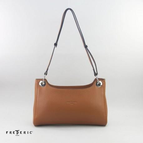Honey handbag