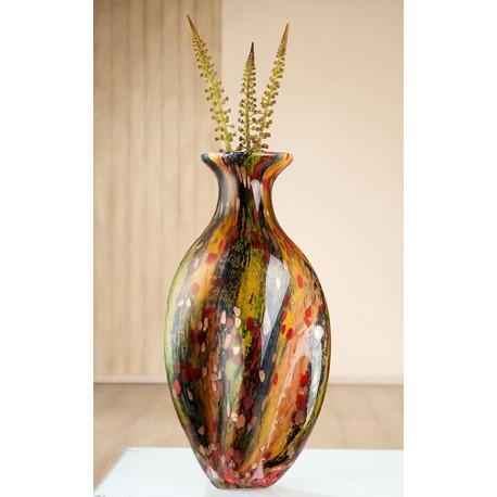 Vase A VARIOPINTO