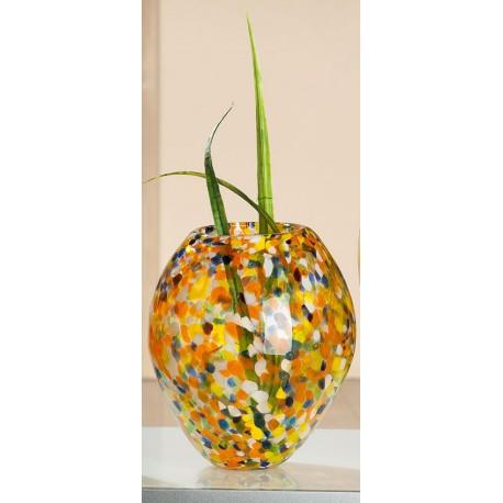 Vase R MACULATO