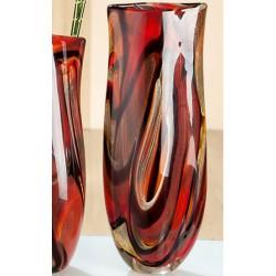 Vase H COLORATO
