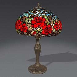 Lampe FLORA